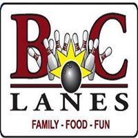 BC Lanes