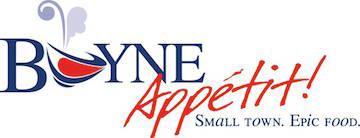 Boyne Appetit