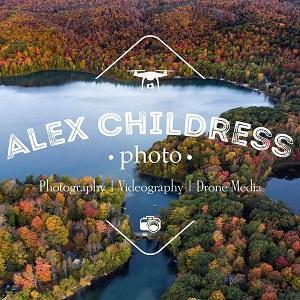 Alex Childress