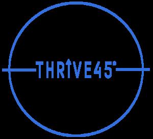 thrive 45