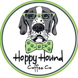 Hoppy Hound
