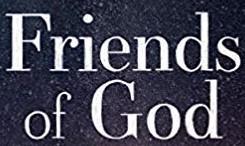 Friends of God