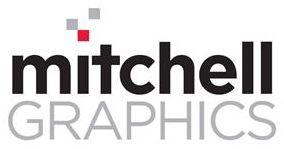 Mitchell Graphics