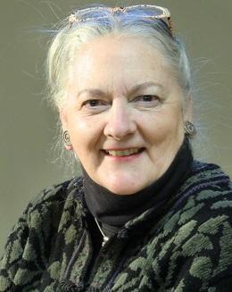 Joan Tebo
