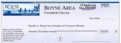 Chamber Checks