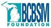 BCBSM Foundation