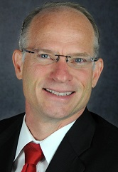 Randy Flinn