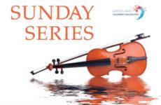 Sunday Series