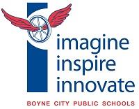 BC Schools