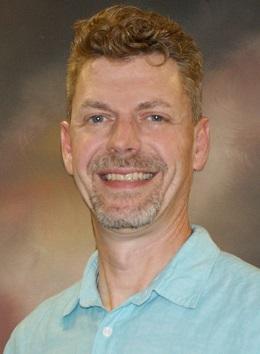 Timothy Amborski