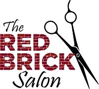 Red Brick Salon