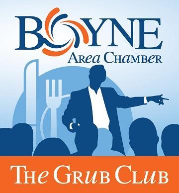 Grub Club