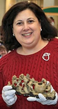 Dr. Lori