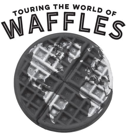 Wafflest