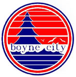 City of Boyne City