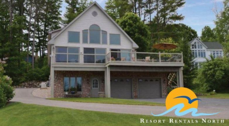 Resort Rentals North