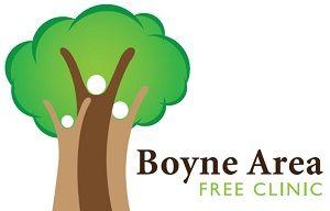 Free Clinic