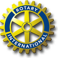 Boyne Rotary