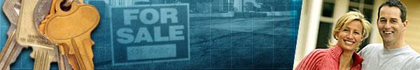 real-estate-header.jpg