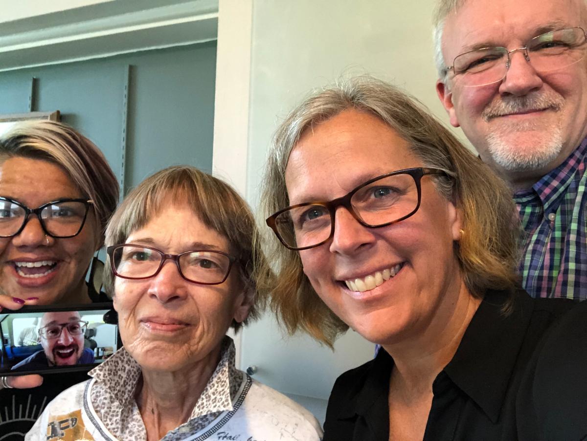 Program Staff with Sally Booher.jpeg
