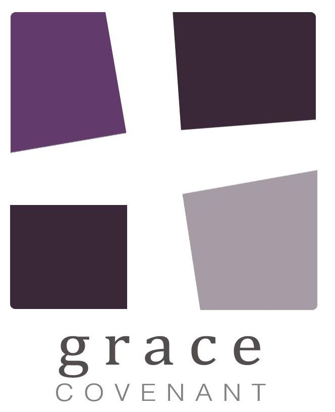 Grace purple final copy.jpg