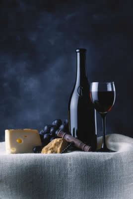 wine-cheese-stillife.jpg