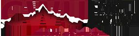 CWU Art Logo