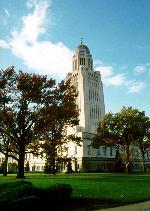 Capitol_Building