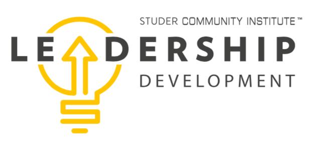Leadership Development 2020.png