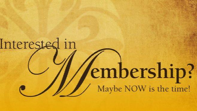 Membership - now is the time.jpg