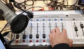 Radio mixing board.jpg