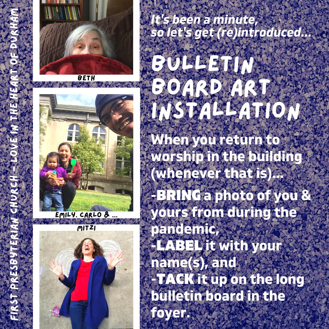 Bulletin Board Art Installation _06-21_.png