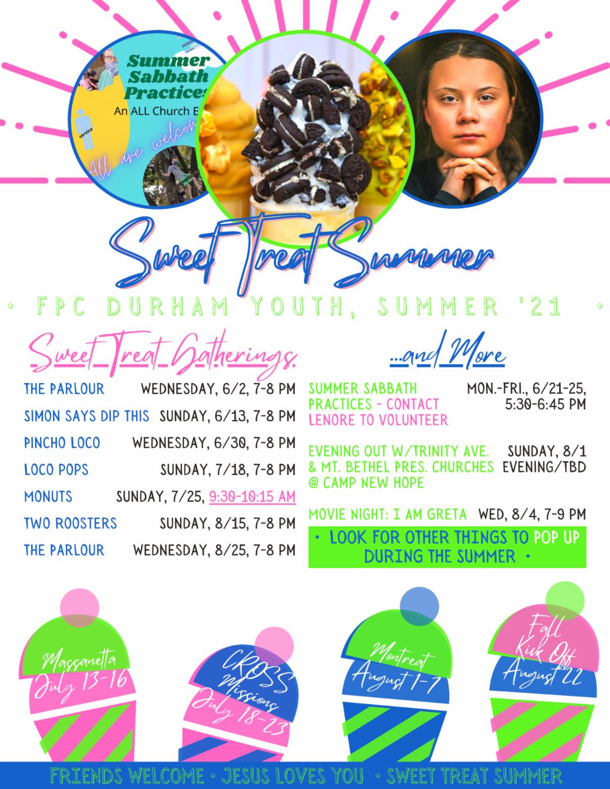 Youth Calendar _Summer _21_.png