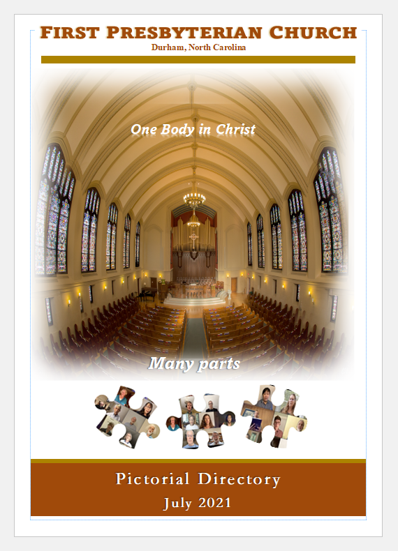 COVER - FPC Pictorial Directory.png