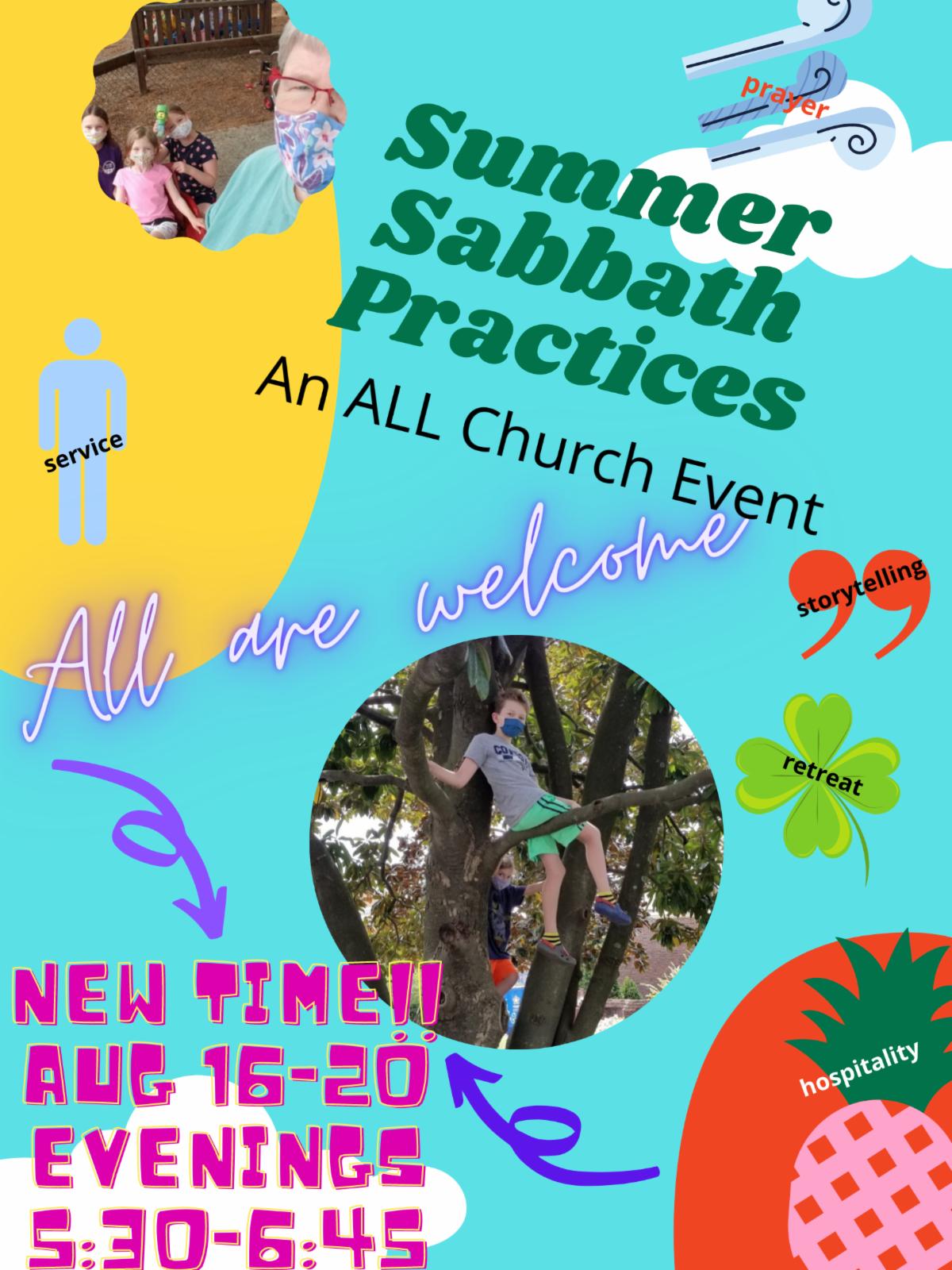 Summer Sabbath Practices _2_.png