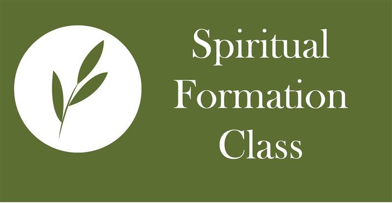 Spiritual Formation Class.jpg