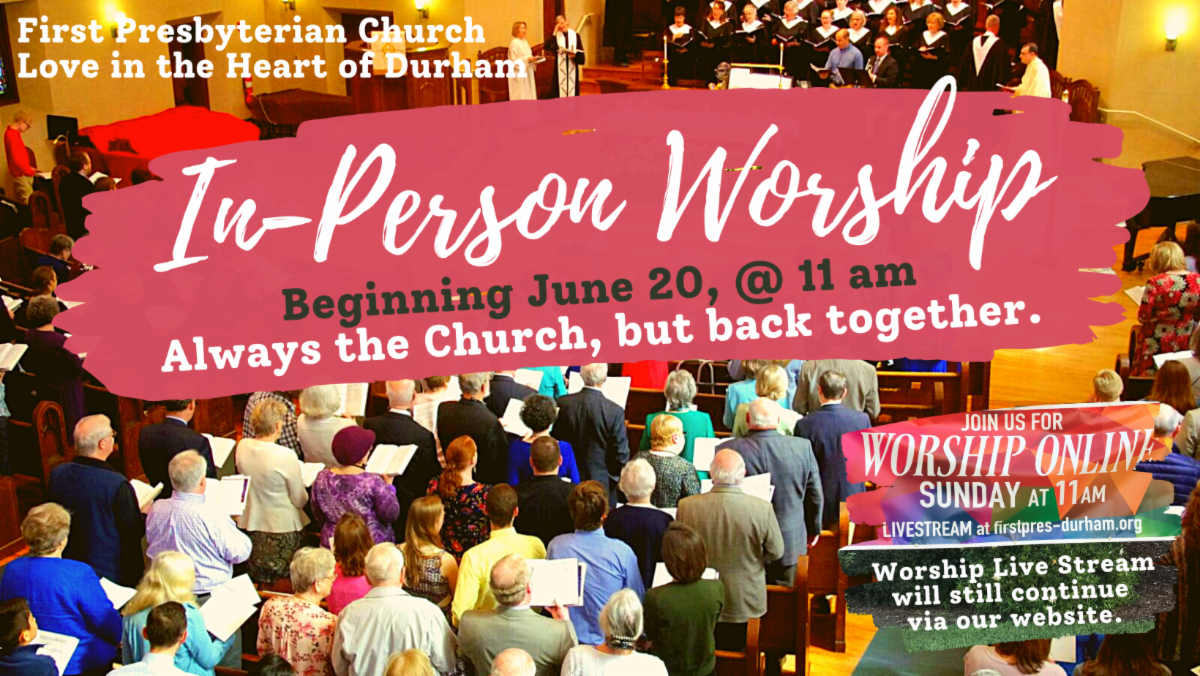 In-Person Worship _06-21_.png