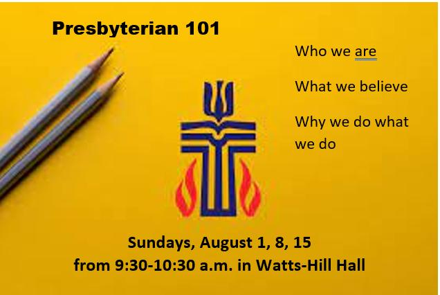 Presbyterians 101 - August 2021.png