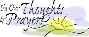 In our thoughts and prayers.jpg