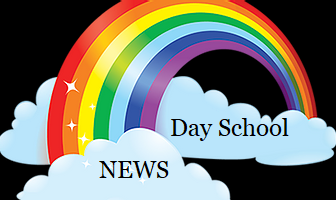 Day School News.png