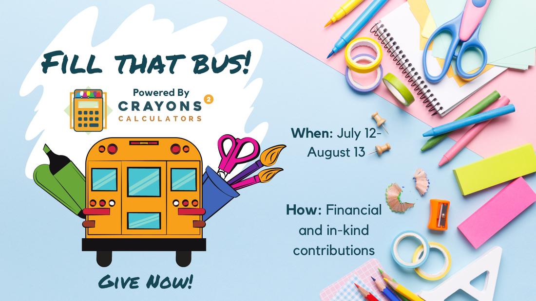 Crayons2calculators 2021.png