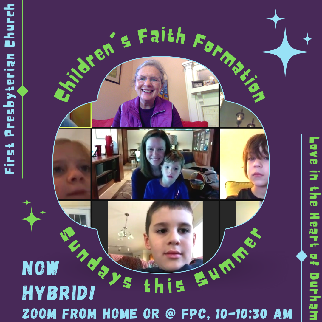 Children_s Summer Faith Formation _07-21_.png