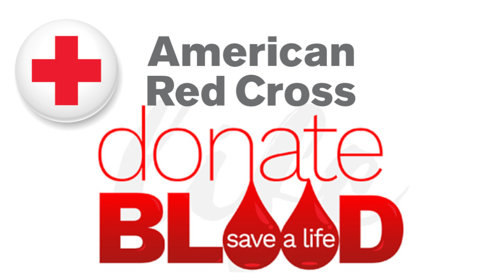 DONATE-BLOOD-SAVE-A-LIFE.png
