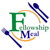 Fellowship Meal.jpg