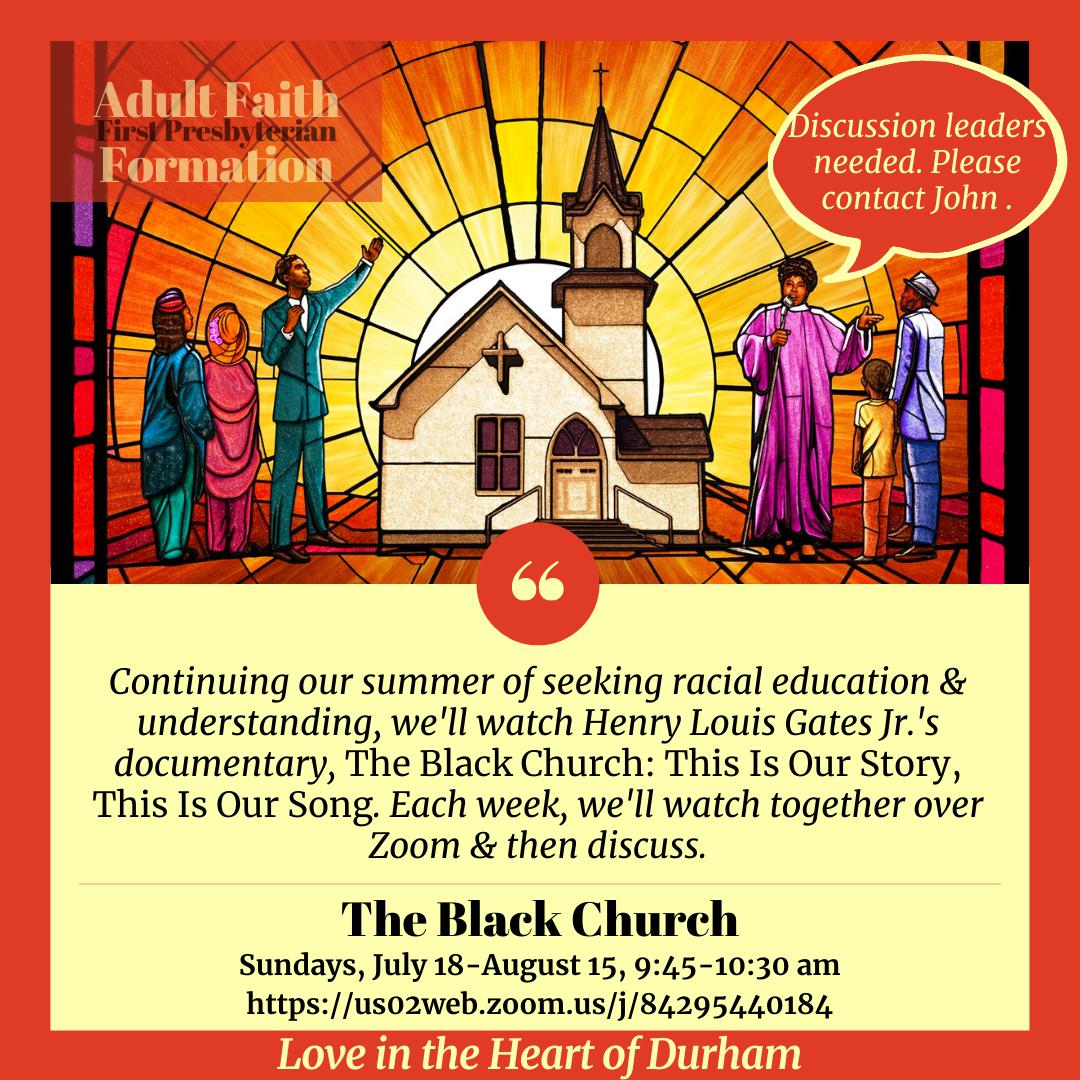Faith _ Community _07-21_.png