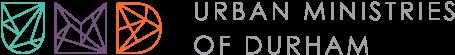 Urban Ministries of Durham.png