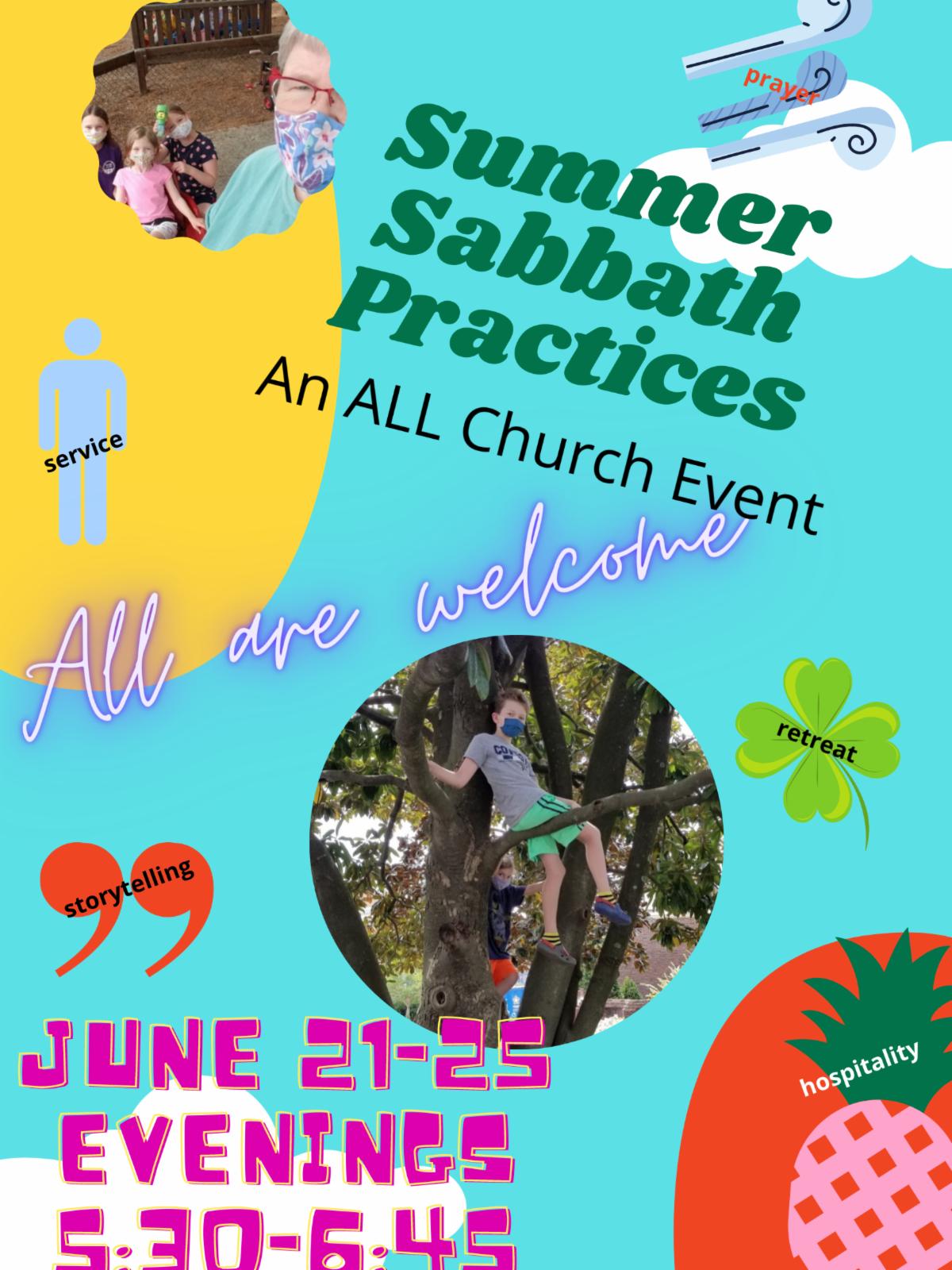 Summer Sabbath Practices _1_.png