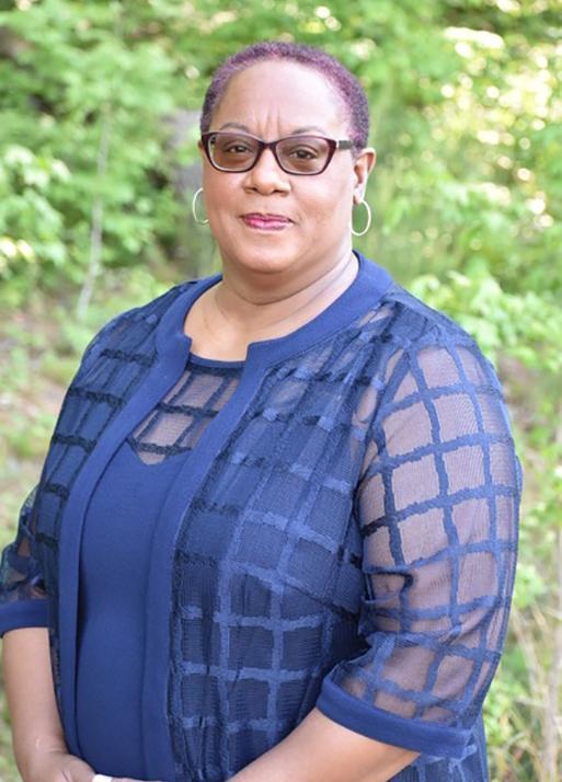 Rev Vanessa Hawkins.jpg