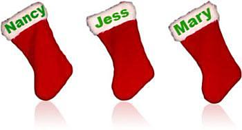 three-xmas-stockings.jpg