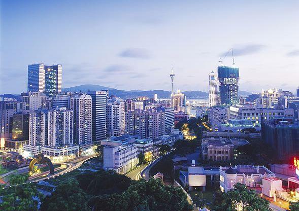 city_view.jpg